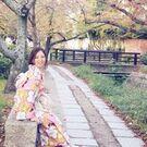 Ryoko Nakasone