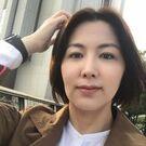 Mariko Shiroma Shudo