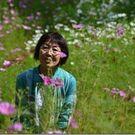 Mie Watanabe