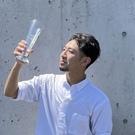 本庄銀座ブルワリー 中田翔