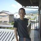 Hisashi Kouno