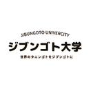 jibungoto.campus@gmail.com
