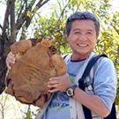 Masaharu  Ido