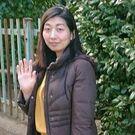 Saori Kanatani
