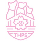 保護ねこ施設ティアハイム小学校