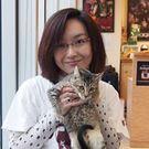 Keiko Nakao