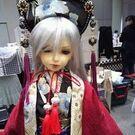 Rika Fujii