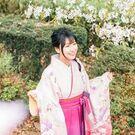 Sakurako Ishikawa