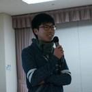 Nishizuka Kohei