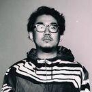瀧澤 章太郎