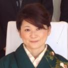 吉川 裕美