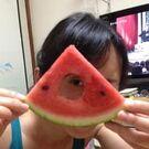 Akiko Terai