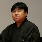 松田 雄一