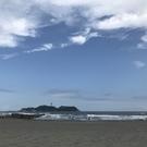 aichuwang