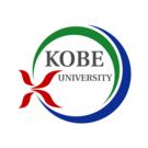 神戸大学体育会サッカー部