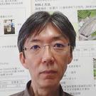 淀 太我(三重大学生物資源学部海洋生物資源学科 准教授)