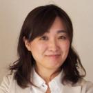 杉山絢子(一般社団法人CAN net)
