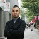 黒田 高弘