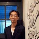 Yoshitake Matsunaga