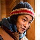 Yuichi Takeuchi