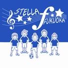 STELLA-FORTE