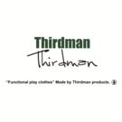 Thirdman products