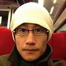 Yoshiji Yokoyama