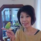 Motoko Iwamoto