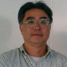 吉川 太郎