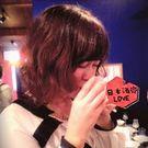 本田 洋美