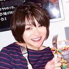 Mayumi Kato