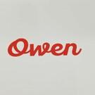 一般社団法人Owen