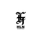 HLN BY HARUNOTAMURA
