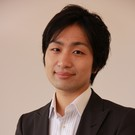 駒崎 弘樹(認定NPO法人フローレンス代表理事)