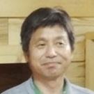山田 哲也