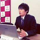 Yoichi Sasaki