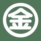 丸金青果株式会社