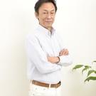 株式会社ジェイ・インターナショナル代表山本春雄