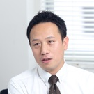 栗田伸幸(群馬大学 大学院理工学府 電子情報部門 准教授)