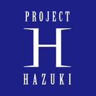 PROJECT HAZUKI
