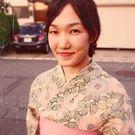Kana Shimoda