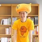 田口 敬(ウンログ株式会社 代表取締役)
