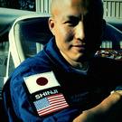 Shinji Maeda