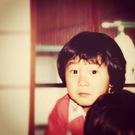 Shuji Ito