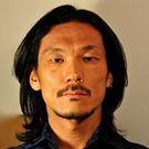 Mori Sugimoto