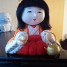 Noriko Otani