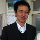 及川 武宏