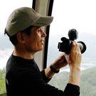 Kiyoto Goto