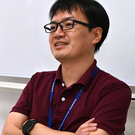 山田 雅俊
