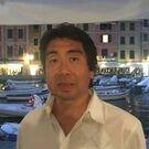 Yutaka Hirano